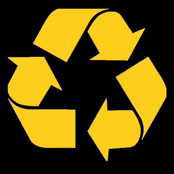 Drukarnia ekologiczna druk ekologiczny na papierze szarym z makulatury. zaproszenia, wizytówki, menu, podkładka na tackę ekologiczna